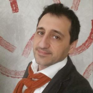 Luigi Resta - Consulente Web Marketing - Certificato Google AdWords