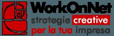 WorkOnNet Siti Web Modena