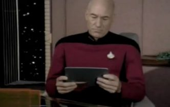 star-trek-ipad