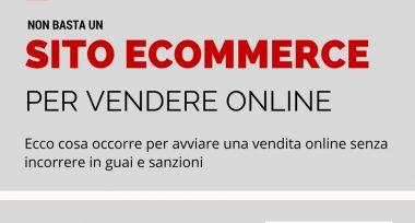 Adempimenti fiscali per avviare un sito ecommerce