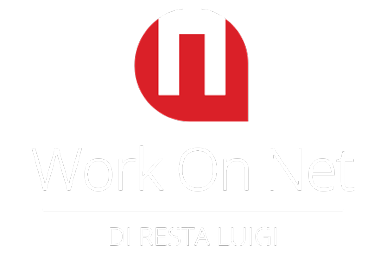 Work on net di Resta Luigi